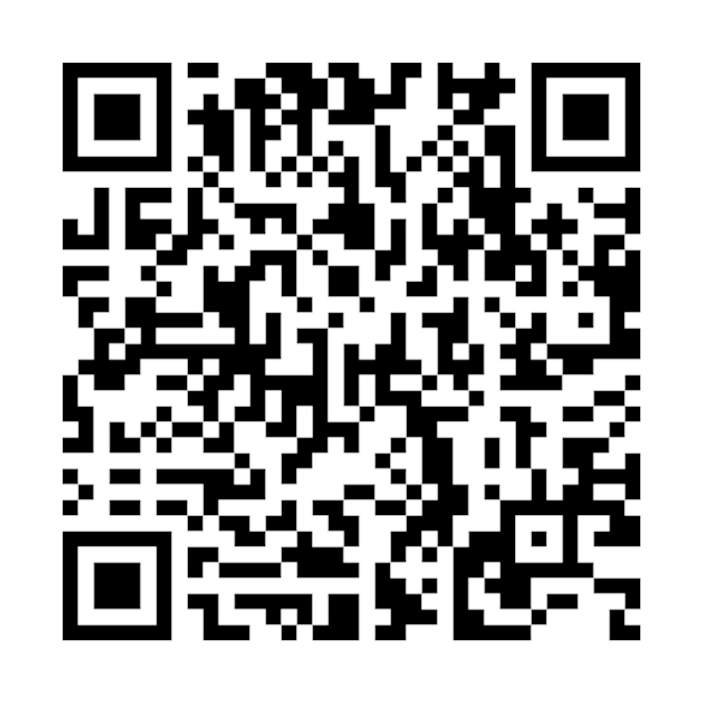f:id:eseumagonn8001:20170704235254j:image