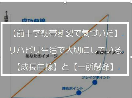 f:id:eshajyouri:20181021205319p:plain