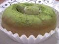 doughnut 5