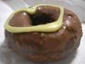 doughnut 6