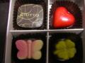 chocolat_110214_1