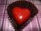 chocolat_110214_2