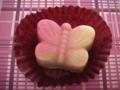 chocolat_110214_3