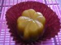 chocolat_110214_4
