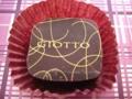 chocolat_110214_5