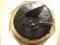 chocolatPoire_1