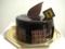 chocolatPoire_2
