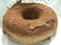 doughnut12