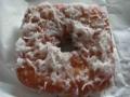 doughnut11