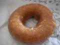 doughnut 11