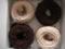 doughnuts-box