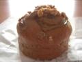 doughnut 13-1
