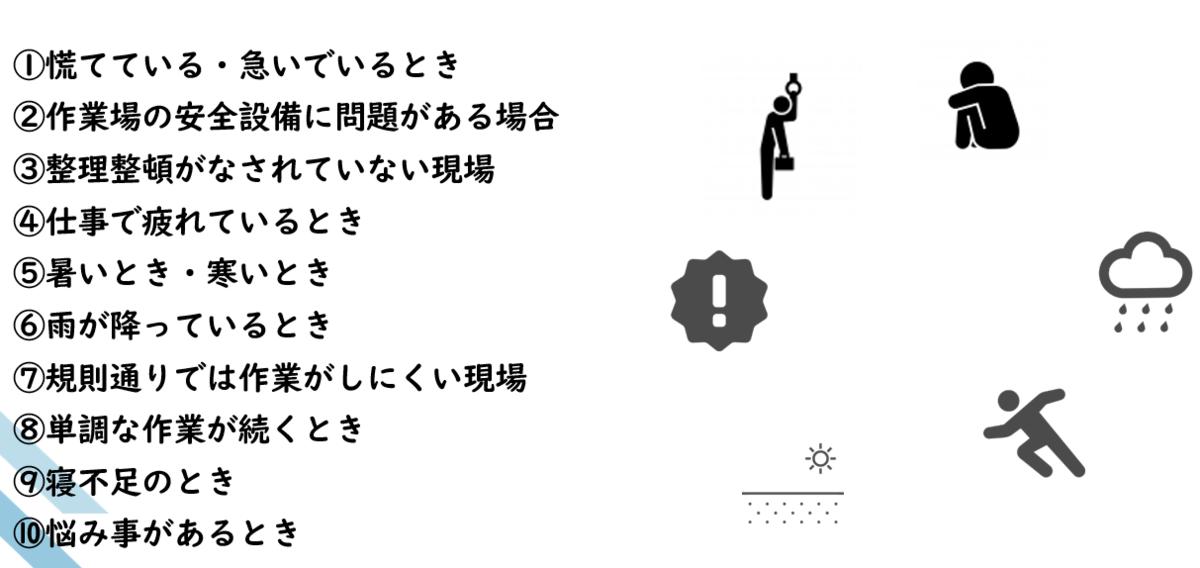 f:id:esmotto_consul:20210415224348p:plain