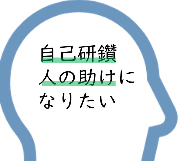 f:id:esmotto_consul:20210613092445p:plain