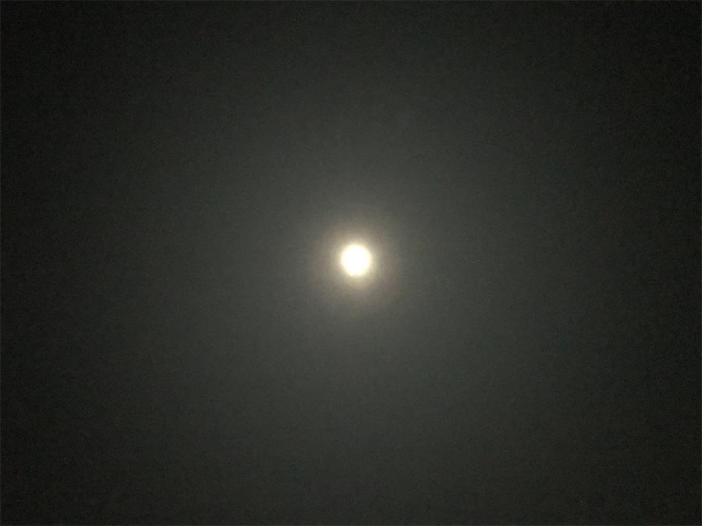 f:id:esojima3:20200211084141j:image