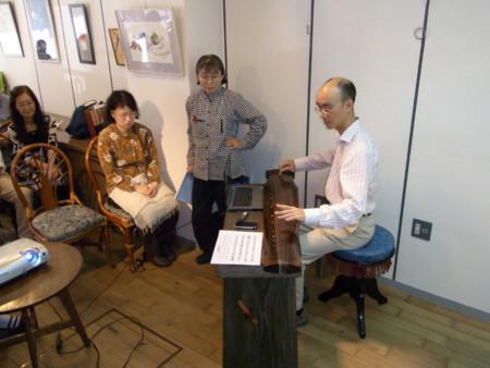 f:id:esperanto_kioto:20101002141240j:image
