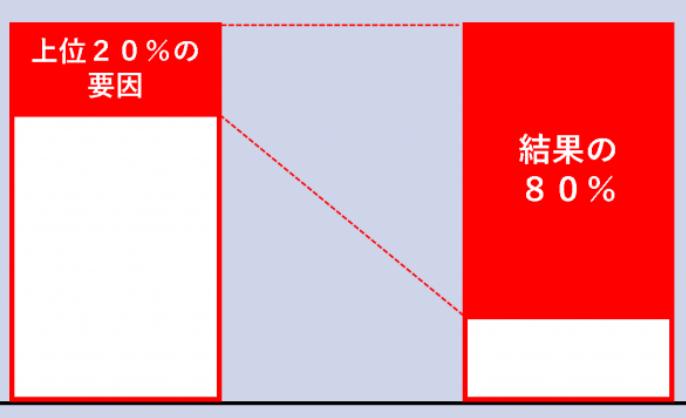 f:id:espimas:20210530225856p:plain