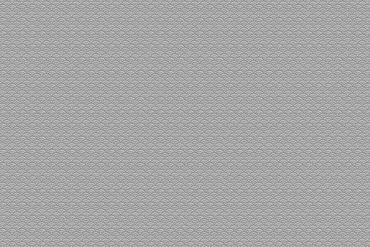 f:id:espio999:20210410232001p:plain