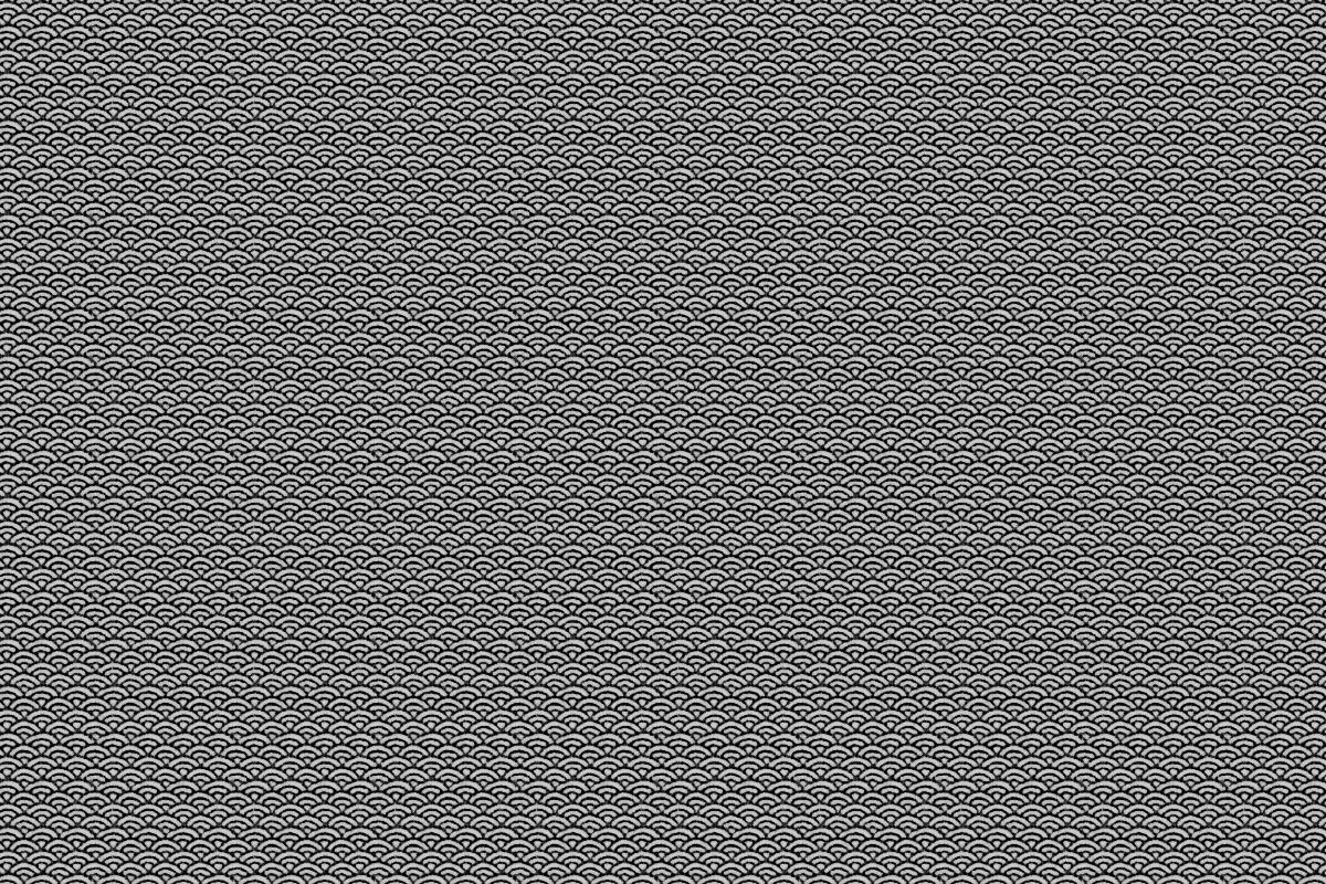 f:id:espio999:20210410232016p:plain