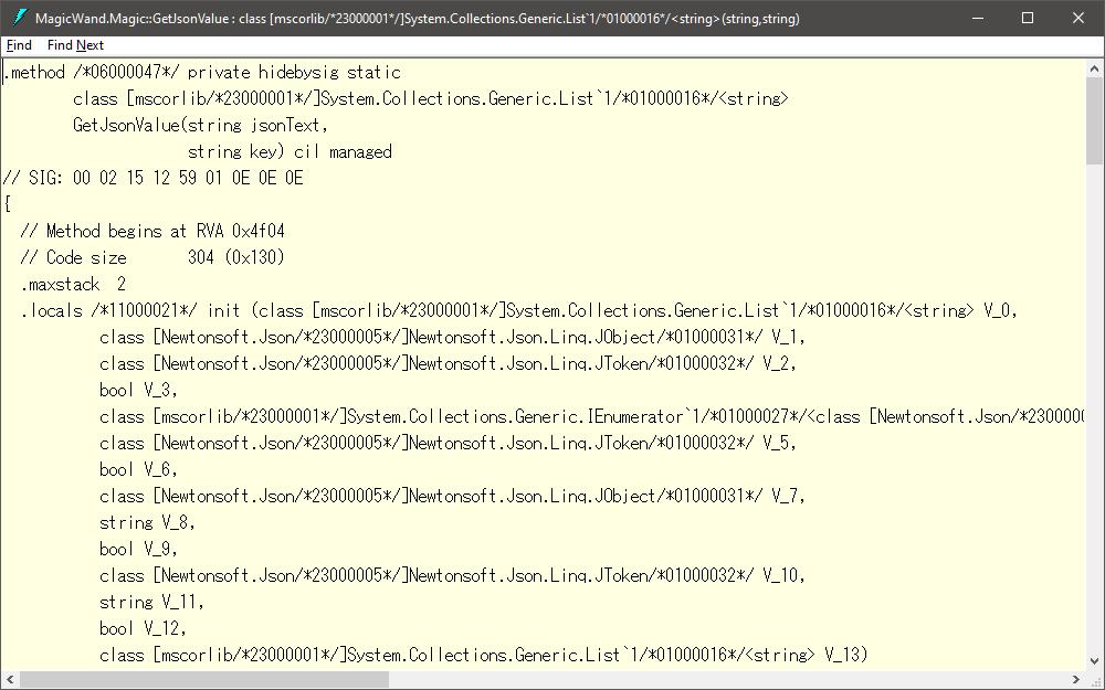 f:id:espio999:20210528230106p:plain