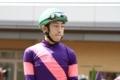 ★2017.08.26新潟競馬場8R新潟JS(JG3)平沢健治騎手&ツジスーパー