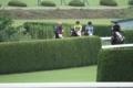 [★2017.09.阪神競馬場3R][#菱田裕二][#ディーズアマーレ]