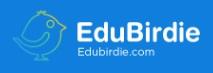f:id:essayguard:20180226221200j:plain