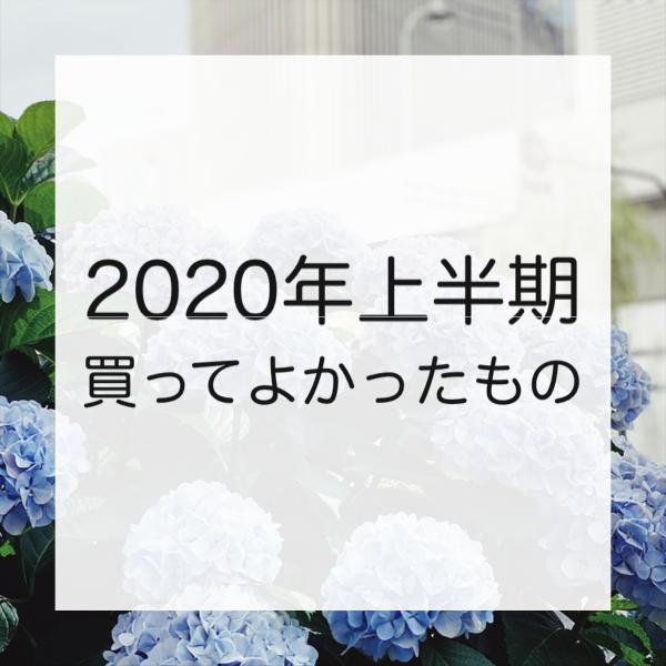 f:id:esspresso:20200625083722p:plain