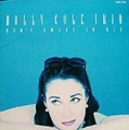 HOLLY COLE TRIO / DON'T SMOKE IN BED ( CD )
