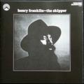 HENRY FRANKLIN / THE SLIPPER ( 1997年国内盤 + 帯、日本語解説 ) ( CD )
