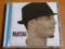MATAI / THE MAN I AM ( JAPANESE press ) ( BONUS TRACK ) ( CD )