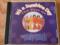 BRADY BUNCH / IT'S SUNSHINE DAY 0 THE BEST OF ( CD )