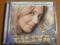 LILIYA ( Liliya Sereditskaya ) / BBLNYCKHUKU U OGHOKNACCHUKU ( CD )