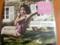 KARL MEYER / HOLIDAY WITH BOSSA ( 新品 - 未開封 ) ( CD )
