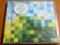 V.A. / PREGO BOSSA ( 新品 - 未開封 ) ( CD )