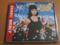 SANDII / MERCY ( 1990 JAPANESE ORIGINAL press ) ( 帯付 ) ( CD )