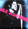 JAMES BROWN / SEX MACHINE ( CD )