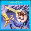 TOWER OF POWER / MONSTER ON A LEASH ( CD )