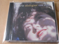 MARIE AUDIGIER / CES ETES ( 1993 JAPAN press ) ( CD )