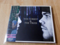 FOREST & THE TREES / THE FOREST & THE TREES ( JAPAN press ) ( BONUS TA\RACK ) ( 帯付 ) ( CD )
