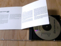 ANTONIO CARLOS JOBIM / WAVE ( CD )