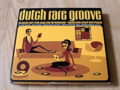 V.A. / DUTCH RARE GROOVE ( 2 CD )