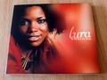 LURA / DI KORPU KU ALMA ( CD )