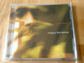 PAULO MUNIZ / TRYING TO FOOL DESTINY ( CD )