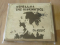 OTHELLO & THE HIPKNOTICS / CLASSIC ( CD )