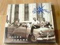 LOS ZAFIROS / BOSSA CUBANA ( CD )