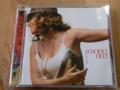 MARIA RITA / SAMBA MEU ( CD )