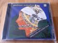 BRENSKA MORAVENKA / KAPELO, POLKU HREJ ( CD )