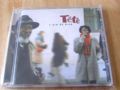 TETE / L'AIR DE RIEN ( CD )