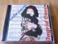 INGRID CAVEN / HELLE NACHT ( CD )